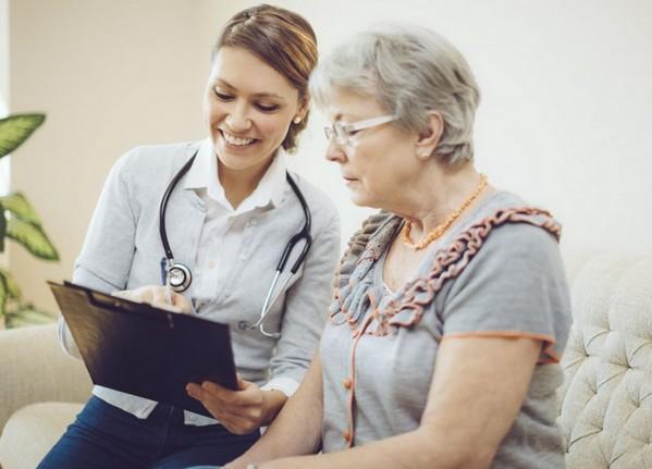 骨质疏松症怎么治疗|骨质疏松症是什么导致 五大原因导致女性患上骨质疏松