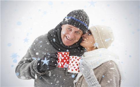 [饥荒冬季保暖]冬季保暖爱戴毛衣 但是头发油腻者最好不要久戴帽子