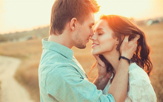 保鲜婚姻 需要抓住男性这几大婚恋心理