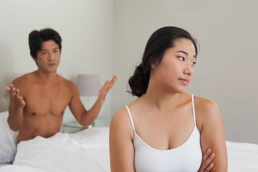 婚姻不儿戏,你是要嫁给男人还是男孩?