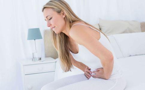 女性外阴瘙痒怎么回事 女人哪些情况下要做检查 妇科检查项目有哪些