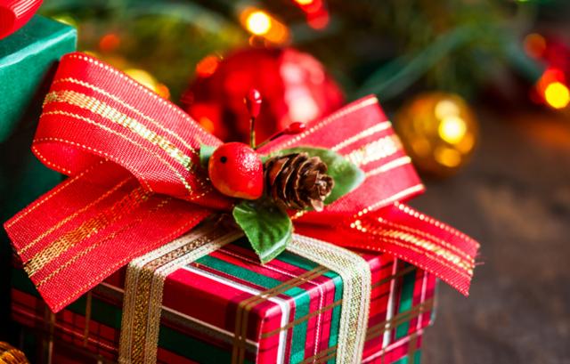 在圣诞节前夕英语翻译|为什么圣诞节前夕和新年前夕是分手高峰期