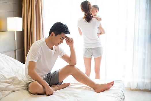 老公情迷丽江女歌手,嚣张的婚外情让我恶心