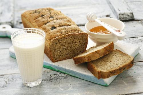 你认为呢_你认为的这些营养早餐真的营养吗 了解一下这些不是很营养的早餐吧