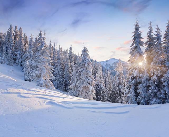 心梗很多发生在冬季,需采取措施预防