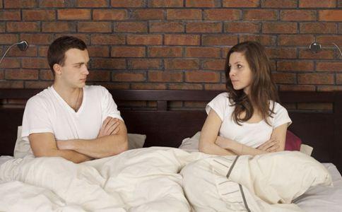 情侣之间如何相处 女人如何谈恋爱 女人谈恋爱的小技巧