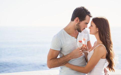 夫妻之间如何相处 如何提升夫妻感情 夫妻相处之道