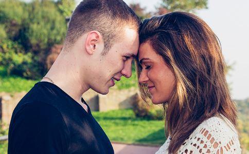 为什么你一直无法接通 为什么你一直无法开展新恋情 是这些心理在作祟