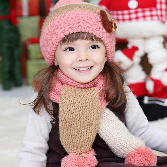 哮喘高发在冬季,患者出门一定要戴围巾!