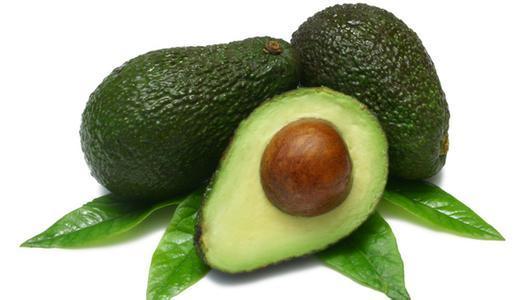 孕妇冬天吃什么水果好?优选这6种水果