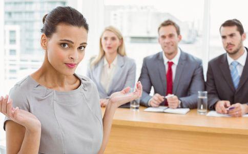 哪些人在职场容易被讨厌 职场里怎么做才能有好人缘 怎么做可以有好人缘