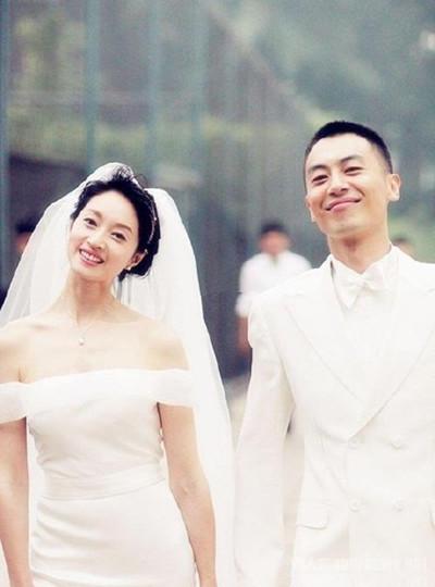 朱亚文老婆沈佳妮怀二胎是真的吗 朱亚文老婆沈佳妮二胎什么时候出生