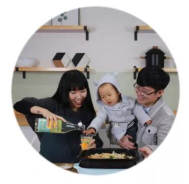 【6个月宝宝辅食】辅食也要高颜值!教你做红心火龙果山药卷