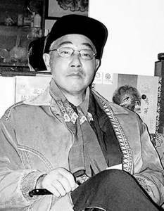 葫芦娃之父逝世 曾开创中国剪纸动画