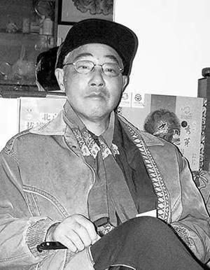 葫芦娃之父逝世 胡进庆开创中国剪纸动画的艺术家之一
