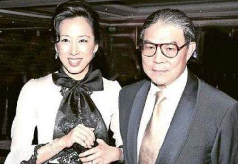 巩俐再婚 53岁巩俐再嫁71岁法国音乐家