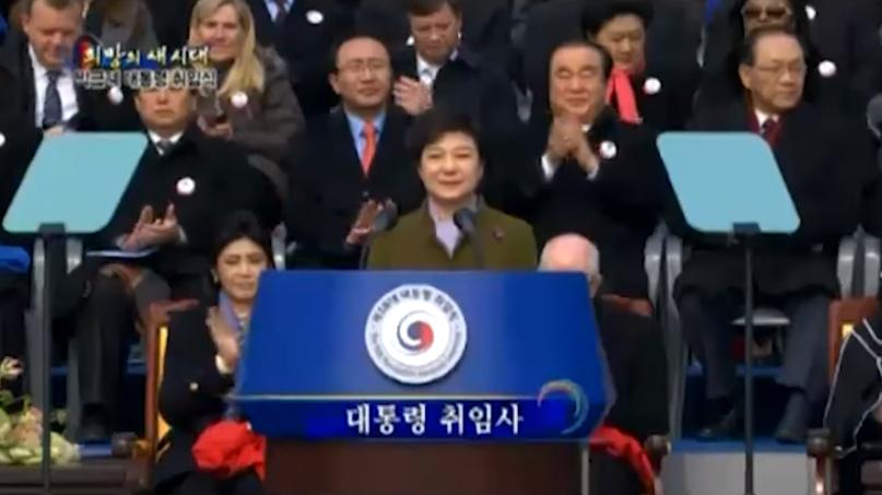 朴槿惠崔顺实录音.png