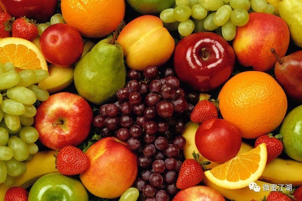 [孕妇不能吃什么水果]孕妇吃什么水果好?孕妇必吃的12种水果
