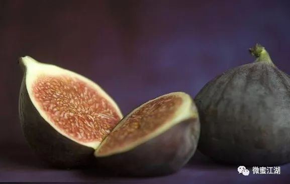 孕妇必吃的12种水果.jpg
