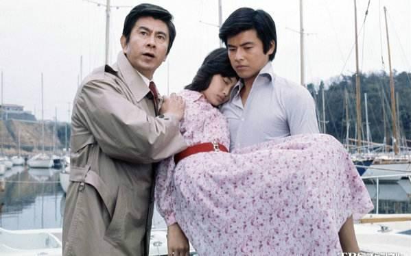 日本导演降旗康男去世 《血疑》影响一代中国观众