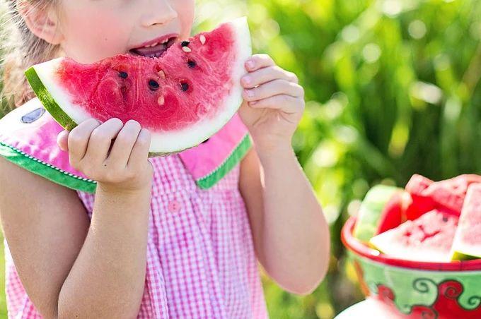 孩子不爱学习的原因|孩子不爱吃素菜怎么办?