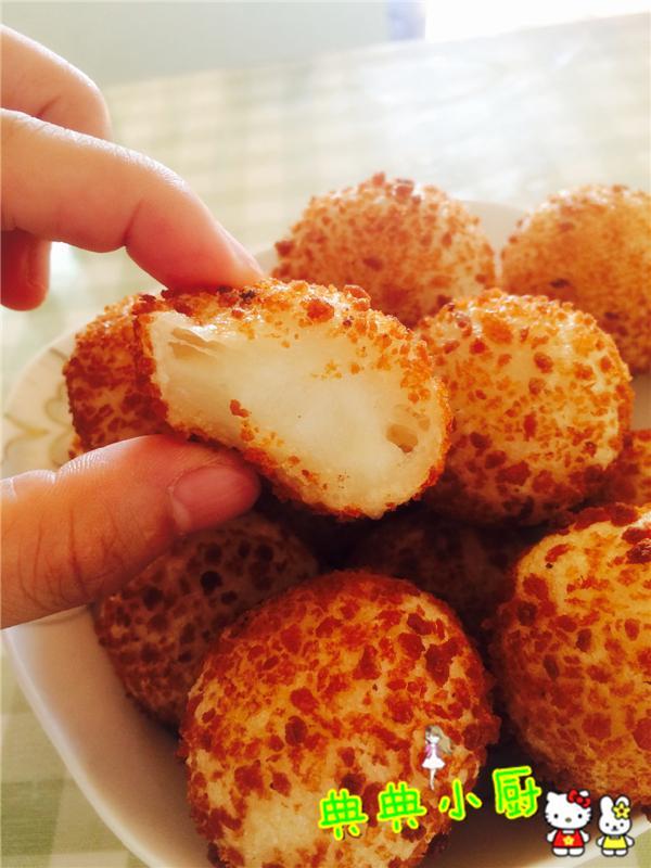 白米粥有营养吗|再营养的白米粥吃多也会厌烦,是时候换换口味啦