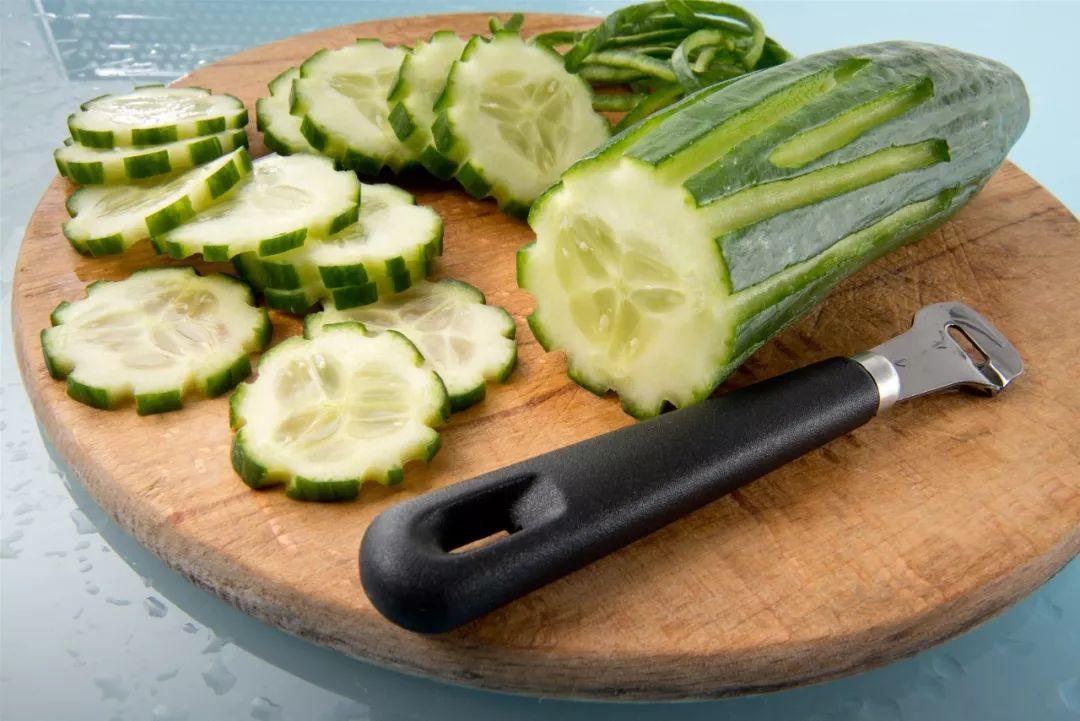 人体含水量是多少|含水量超90%的果蔬一览表,这个夏季,你值得拥有!