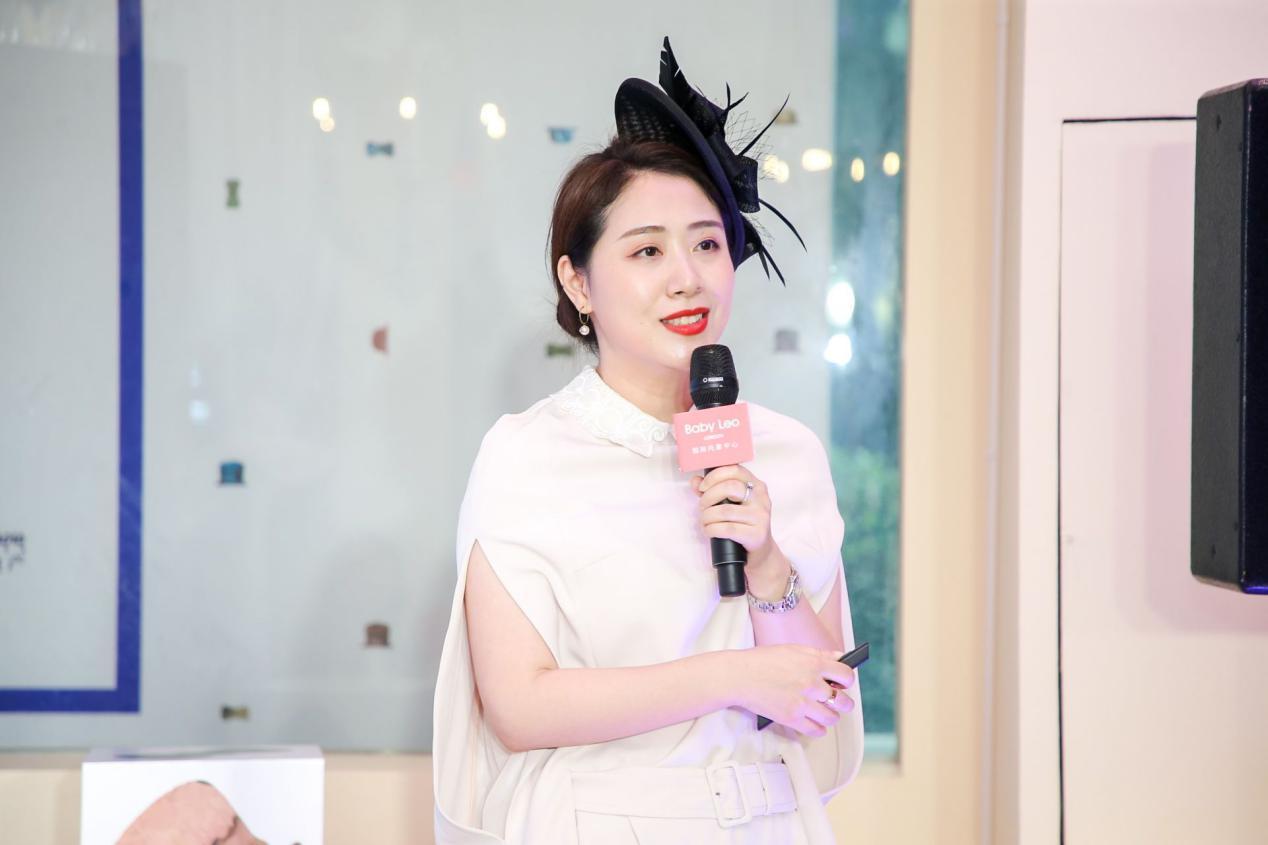 李舒婷女士2.JPG