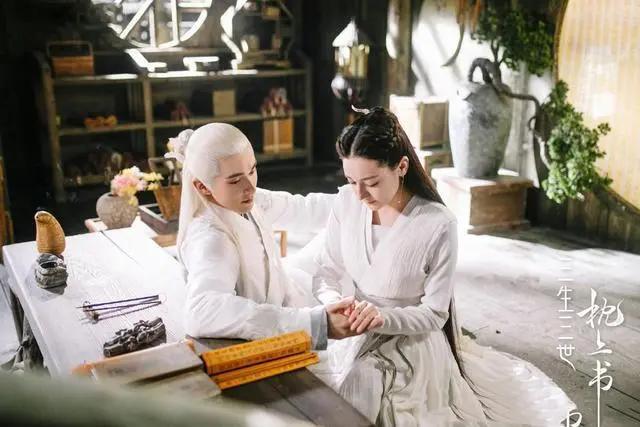 《三生三世枕上书》都有哪些漏洞?阿兰若梦境删掉了不少剧情