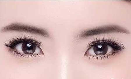 眼部修复手术有哪些类型?