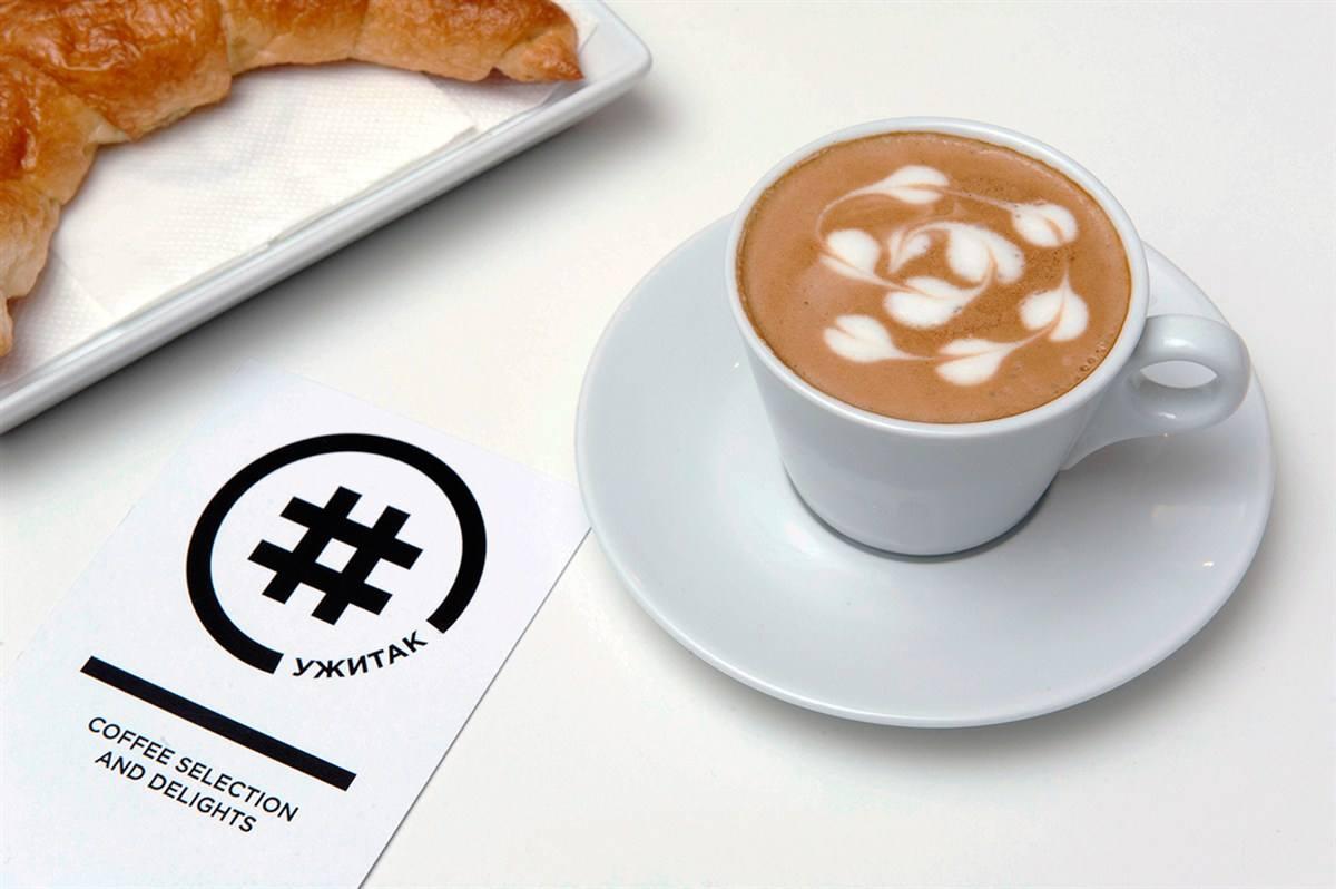 [蒂欢咖啡效果是真的吗]这是真的吗?咖啡光看不喝也能帮你提神
