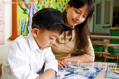 影响因子_影响孩子一生的十种错行为