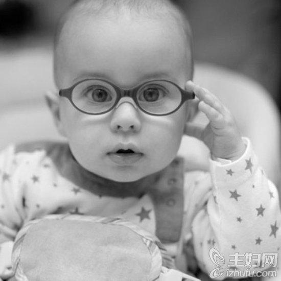 【如何预防近视眼小常识】预防近视眼必须从小就重视