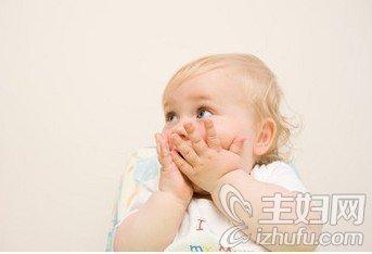 """[哮喘病如何治疗]如何驱走哮喘病菌 铭记4个""""宜"""""""