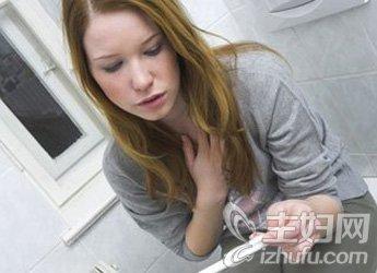 关注 英文_关注:产后新妈妈如何预防痔疮