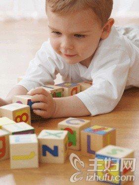 创业要具备什么条件_具备什么条件的孩子 才算的上是高智商宝宝