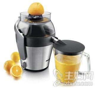 """[橙子怎么榨汁好喝]""""喝橙子""""达人出列 晒出你的创意食谱"""