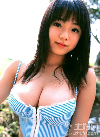 middle amana asian women dating site Dating asian older women updated  the many asian dating sites like cherry blossoms and chnlove club  no doubt see plenty of middle aged western men with.