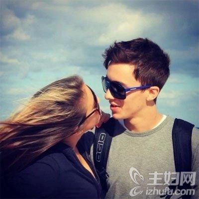 [一万种恋爱]6种恋爱强迫症 小心把男友逼疯