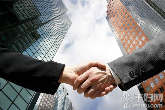 [同一控制下的企业合并]企业合并潮爆发 谁将成为下个合并的巨头