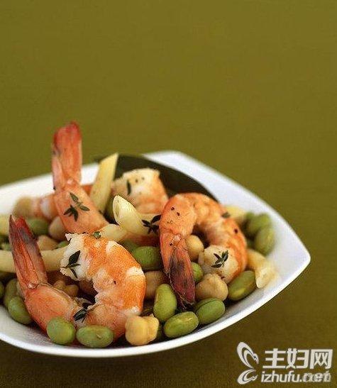 常吃的鱼_常吃煎炸食物当心卵巢早衰
