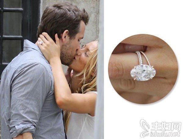 想要选到好钻石 就别被误区拖后腿