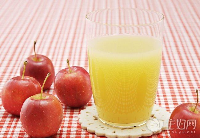 苹果汁650.jpg
