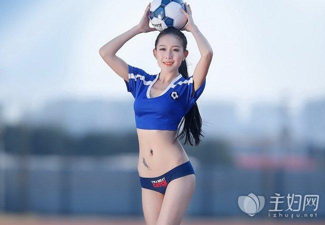 足球宝贝美女650.jpg