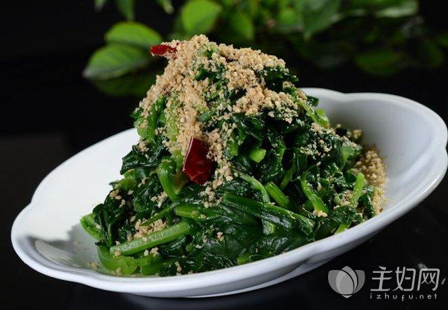 芝麻菠菜650.jpg