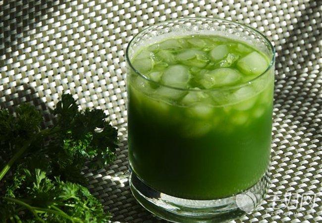 芹菜汁650.jpg