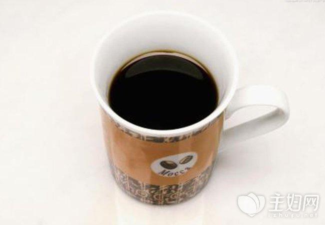 黑咖啡650.jpg