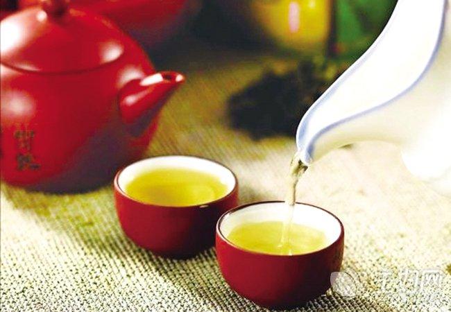 喝茶650.jpg