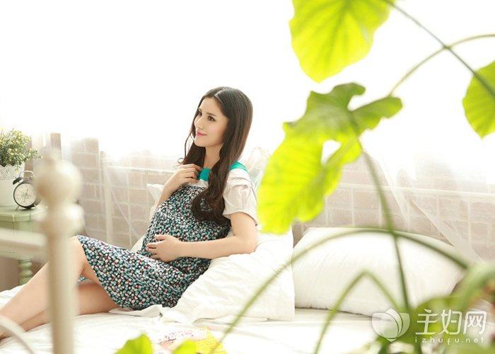 补钙过量有什么害处|孕妈妈补钙过量7大危险信号 收藏好补钙最佳剂量