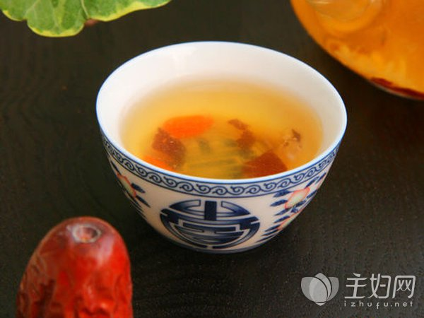 体寒的人适合喝什么茶_体寒的女生喝什么茶好 常6种茶改善体质